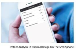 Smartphone Instant Analysis