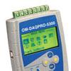 OM-DAQPRO-5300-UNIV