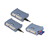 OM-USB-TC, OM-USB-TC-AI and OM-USB-5201