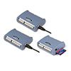 OM-USB-TEMP, OM-USB-TEMP-AI and OM-USB-5203
