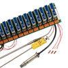 Compact, Low Cost, Modular Signal Conditioners