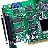 OME-PCI-1002L, OME-PCI-1002H