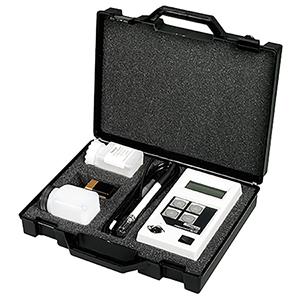 Kit de Condutivímetro Portátil | CDH-280-KIT