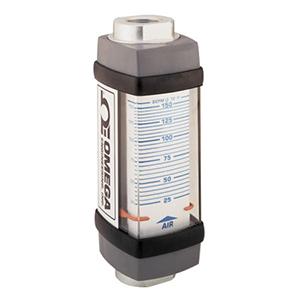 Pneumatic In-line Flowmeters | FL-6700A, FL-7700A and FL-8700A