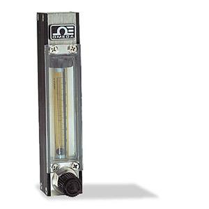 Rotâmetros de 65 e 150 mm Novo Projeto com Fácil Substituição do Tubo e Leitura |