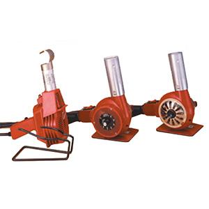 Handheld and Benchtop Heat Guns | 148000 Series