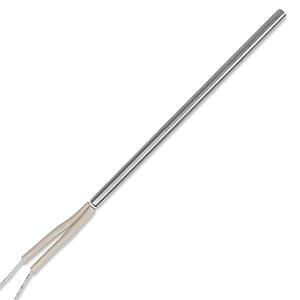 Hi-Density Cartridge Heaters 321 SS Sheath 1/2