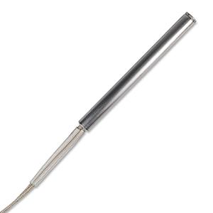 Low Density Cartridge Heater, 304 SS Sheath 5/8