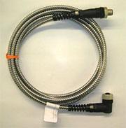 cable de extensión para el sensor de temperatura