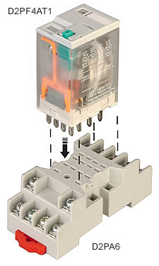 Ice Cube Relay Wiring Diagram from br.omega.com