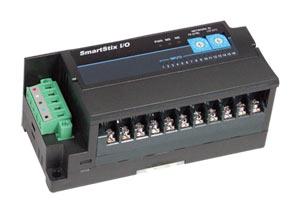SmartStix™ I/O for the XE/XT/XL Series OCS | HE559 Series - SmartStix™