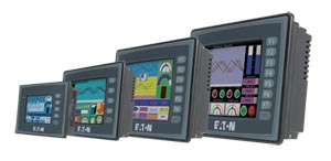 HMi Operator Interface | HMi04CU