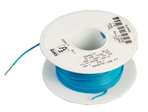 Hook-Up Wire TFE | HW2800 Series
