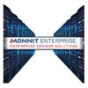 iMonnit-Enterprise
