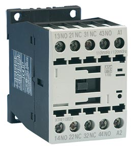 Control Relay, Control Relays | XTRE Series