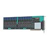 CIO-DAC16, CIO-DAC16-I and CIO-DAC16-16