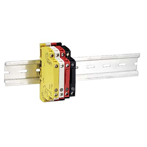Voltage Conversion I/O Modules | DR-IO Series