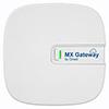 HOBO MX BLE Gateway - Aggregator
