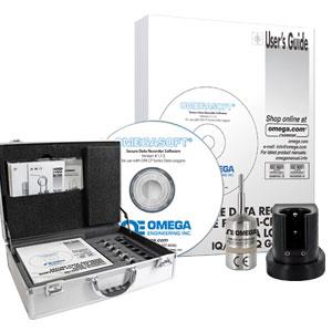 高压釜验证系统 | OM-CP-AVS140-6