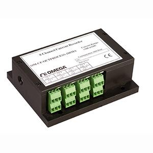 8チャネルデータロガー | オメガエンジニアリング | OM-CP-OCTPROCESS