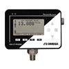圧力データロガー(LCDディスプレイ付)