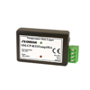 OM-CP-RTDTEMP101A, battery powered temperature data logger with usb interface