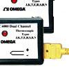 OM-CP-TC4000 and OM-CP-TC110