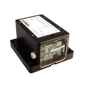 Temperature, Humidity, Pressure and Tri-Axial Shock Data Logger | OM-CP-ULTRASHOCK-EB
