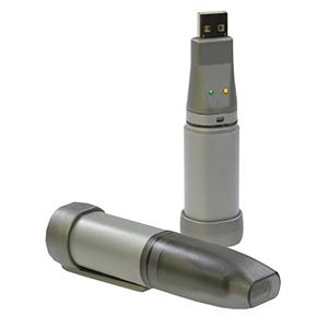 极速时时彩平台klsB_便携式数据记录器 | OM-EL-USB系列