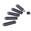 OM-EL-USB-LITE-5