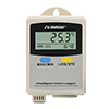 Data Logger,Single Channel,Temperature & Humidity,Portable