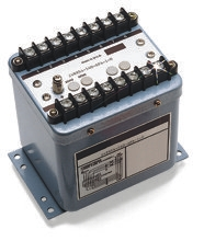 Watt Transducers | OM-10 Series