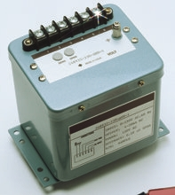 ac Voltage and Current Measurement Transducers | OM8 Series