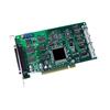 OME-PCI-1002データ取得プラグインボード