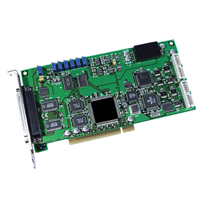 100 KS/s and 200 KS/s 16-Bit High Performance Analog and Digital I/O Boards | OME-PCI-1602, OME-PCI-1602F