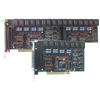 PCI-PDISO8 and PCI-PDISO16
