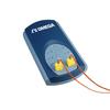 极速时时彩平台kWyG_八通道USB热电偶数据采集模块