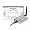 极速时时彩平台wvsx_无线接收器