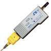 UWTC, Wireless Thermocouple Sensor & RTD transmitter/Connect