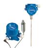 Long Range Wireless Transmitters