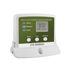 Click for details on OM-CP-RFPRHTEMP2000A