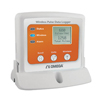 Click for details on OM-CP-RFPULSE2000A