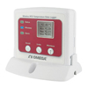 Click for details on OM-CP-RFRTDTEMP2000A