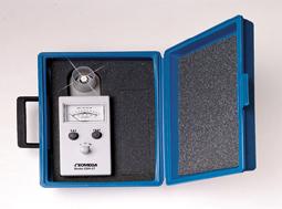 Analog Conductivity Meters | CDH-23 CDH-27