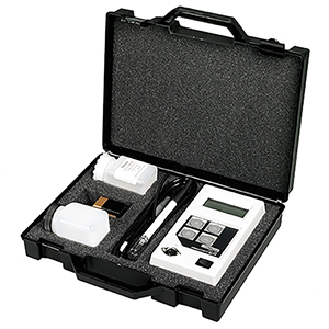 Portable Conductivity Meter | CDH-280-KIT