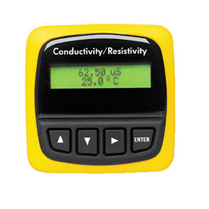 Conductivity Transmitters | CDTX-90 Series