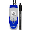 Dissolved Oxygen Meter Kit with Optional SD Card Data Logger