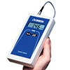Portable Doppler Ultrasonic Flow meters