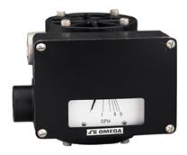 Lube/Coolant Flow Monitor | FL-O5