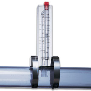 Economical Flow meters For Measuring Water In a Closed Pipe System | FL30000